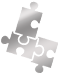 carros-blindados-estrutura-