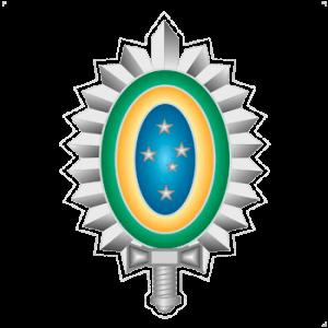 certificado-exercito-brasileiro-carro-e-veiculos-blindados