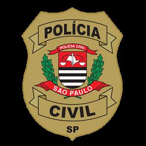 certificado-policia-civil-brasileiro-carro-e-veiculos-blindados