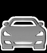 blindagem-de-carros-em-sp